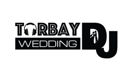 TorbayWeddingDJ LTD
